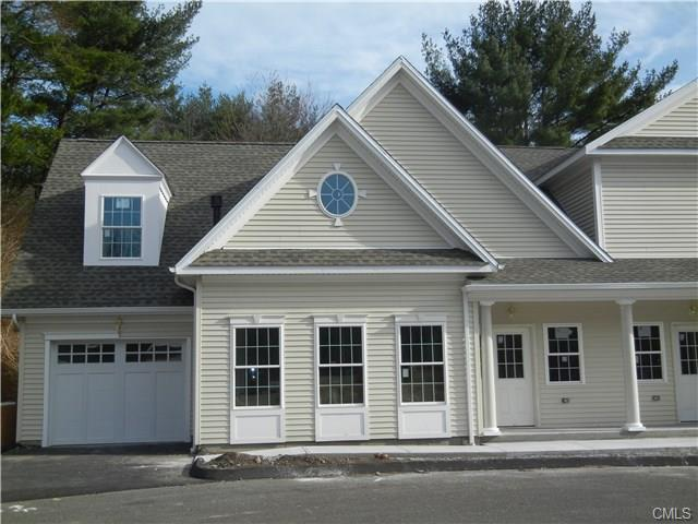 Photo of 35 Lucius Court  Milford  CT