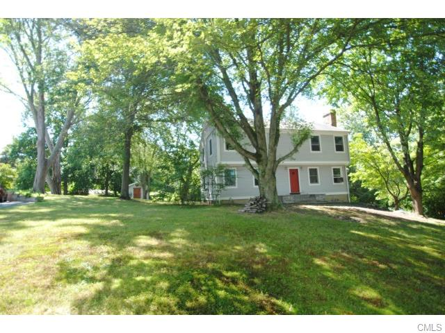 Photo of 151 Lakeview DRIVE  Fairfield  CT