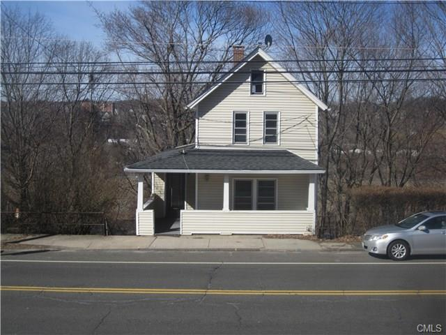 Photo of 254 Derby AVENUE  Derby  CT