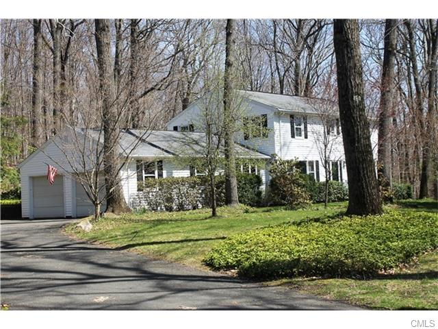Photo of 2 Old Castle Hill ROAD  Newtown  CT