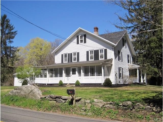 Photo of 65 Sunset Hill Road  Bethel  CT