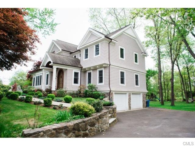 Photo of 8 Imperial DRIVE  Norwalk  CT
