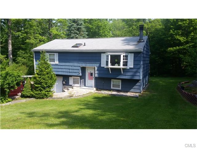 Photo of 65 Mist Hill DRIVE  New Milford  CT
