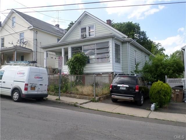 Photo of 28 Woodrow STREET  Stamford  CT