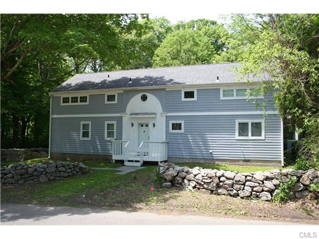 Photo of 195 Silver Spring Road  Wilton  CT