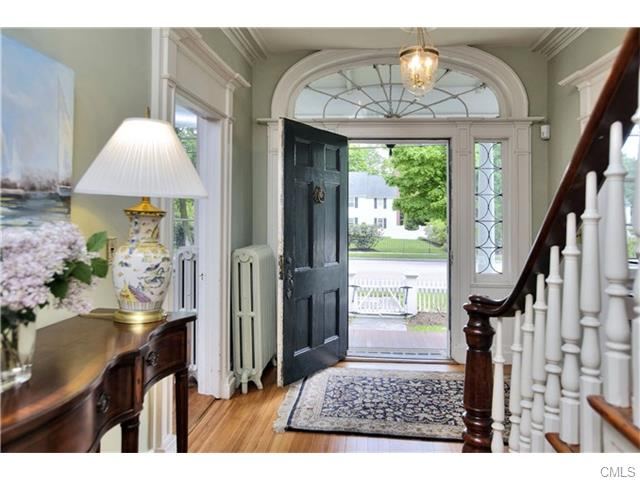 480 Old Post ROAD, Fairfield in Fairfield County, CT 06890 Home for Sale