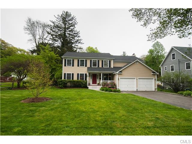 200 Warwick AVENUE, Fairfield in Fairfield County, CT 06825 Home for Sale