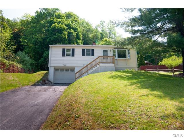 Photo of 37 Kayview AVENUE  Bethel  CT