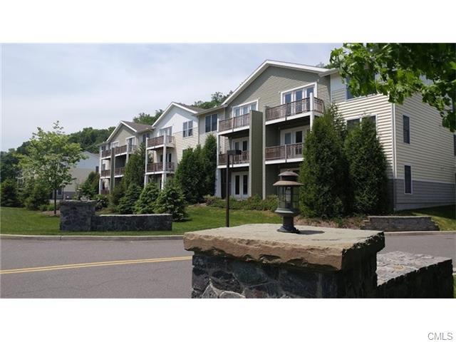 Photo of 619 Danbury Road  Ridgefield  CT