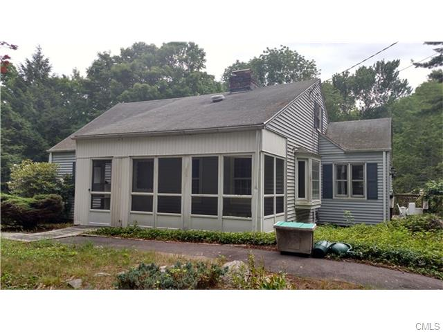 Photo of 176 SOUTH Main STREET  Newtown  CT