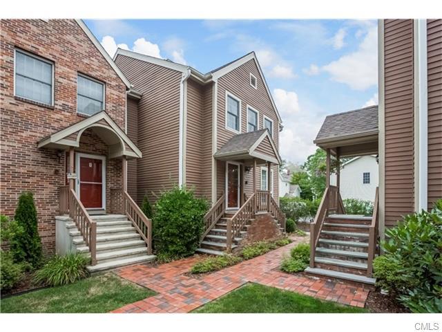 Photo of 584 Hope Street  Stamford  CT