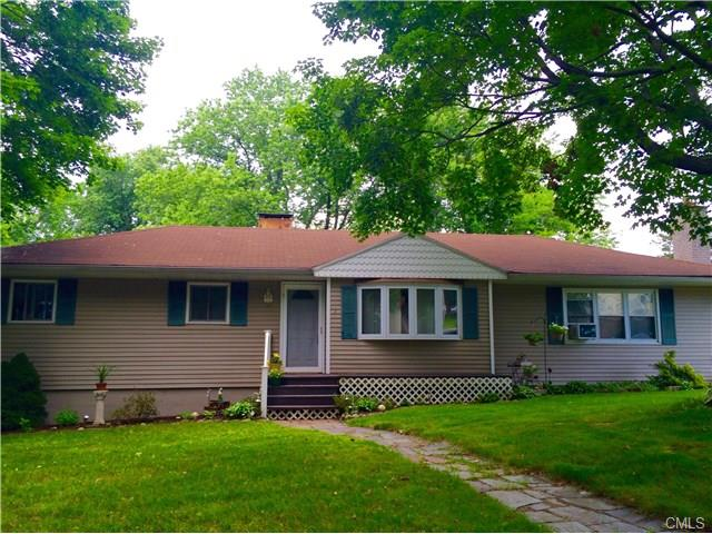 Photo of 2 Sherwood Avenue  Derby  CT
