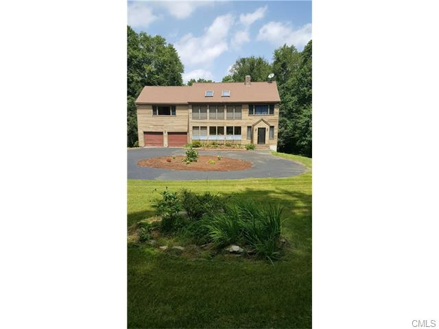 Photo of 1080 Black Rock Turnpike  Easton  CT