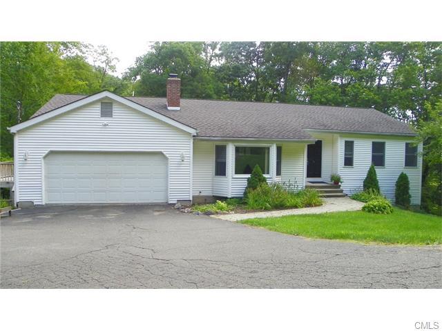 36 Bigelow Rd, New Fairfield, CT 06812