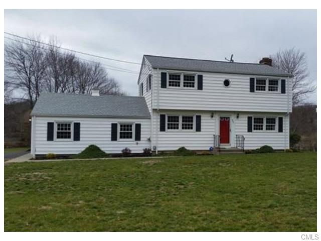 Photo of 445 Tahmore DRIVE  Fairfield  CT