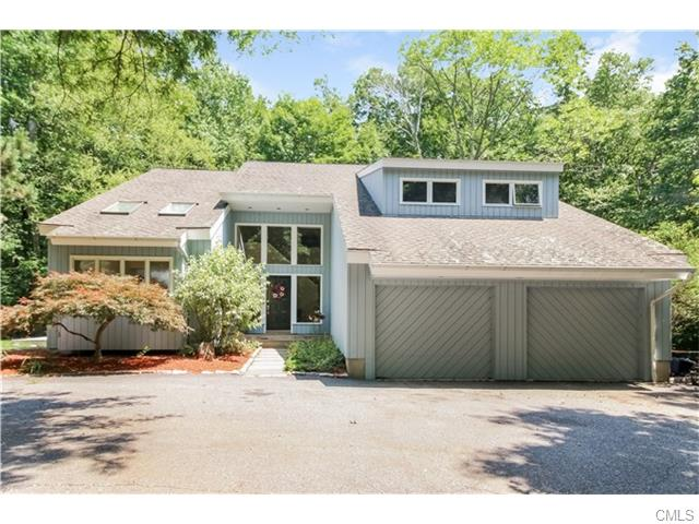 Photo of 59 Scudder ROAD  Newtown  CT