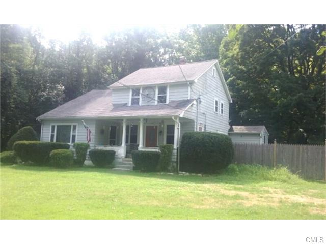Photo of 37 Purdy Hill ROAD  Monroe  CT
