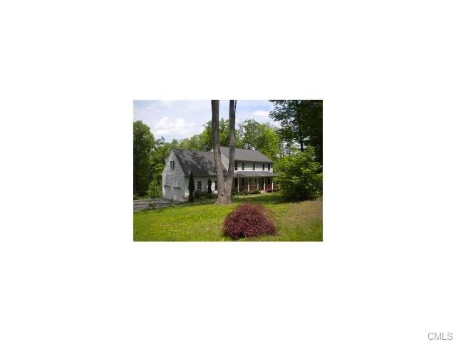 10 Northern View Dr, New Milford, CT 06776