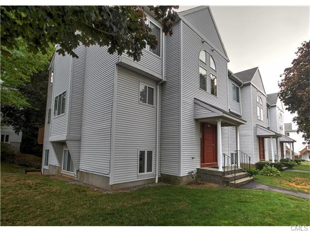 Photo of 133 Hamden Avenue  Waterbury  CT