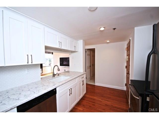 Photo of 127 Greyrock Place  Stamford  CT