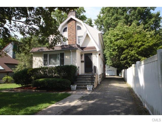 Photo of 63 Oaklawn Avenue  Stamford  CT