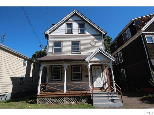 297 Noble St, West Haven, CT 06516
