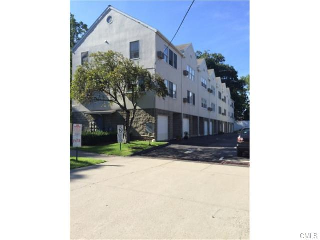 Photo of 55 Woodland PLACE  Stamford  CT