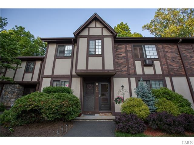 Photo of 458 Swanson CRESCENT  Milford  CT
