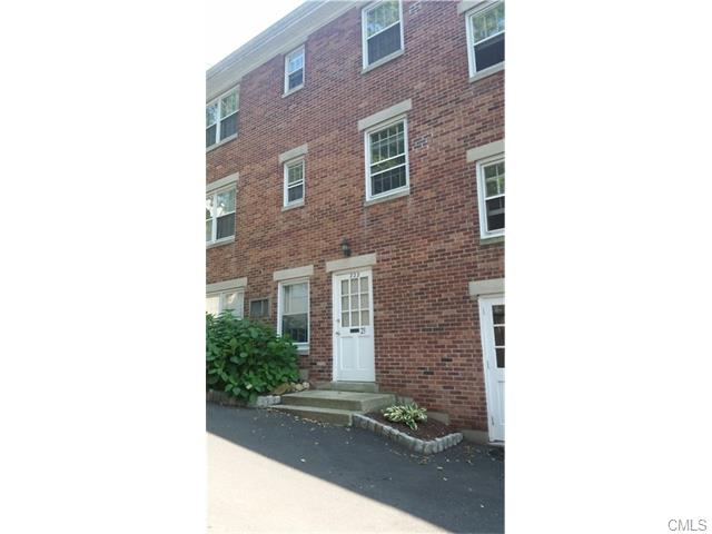 Photo of 222 Park Street  New Canaan  CT