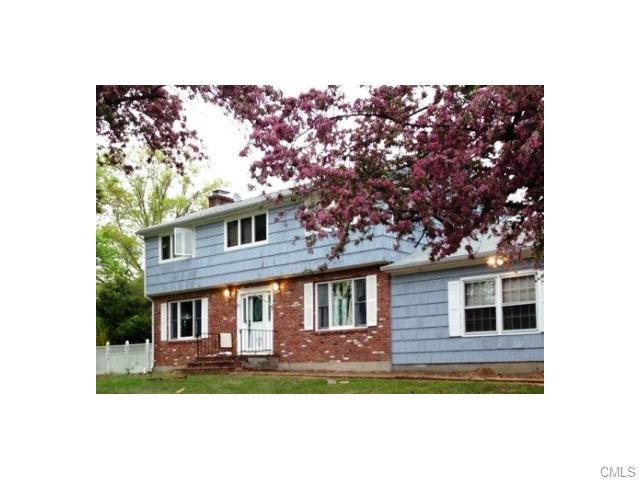 Photo of 21 Beech Tree Road  Brookfield  CT