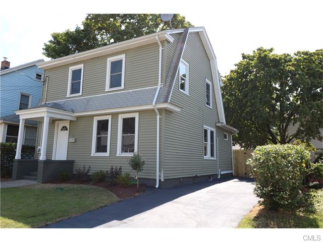 Photo of 108 White STREET  West Haven  CT