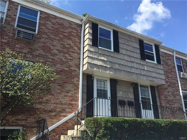 Photo of 32 Weed Hill Avenue  Stamford  CT