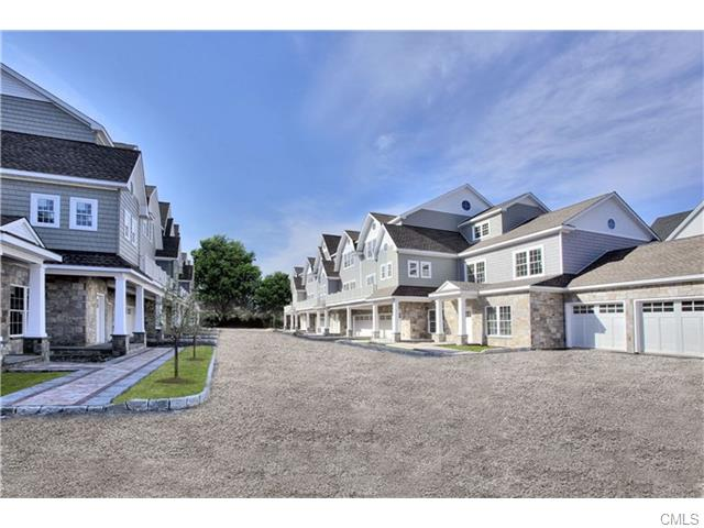 2180 Kings HIGHWAY 3, Fairfield in Fairfield County, CT 06824 Home for Sale