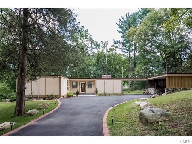Photo of 29 Woodley Road  Stamford  CT