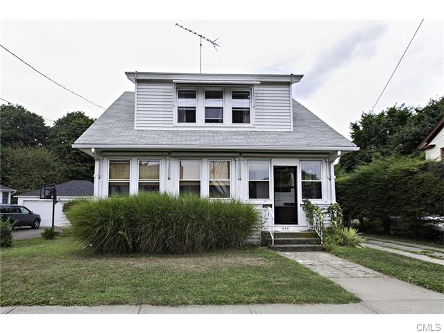 Photo of 958 Wells Place  Stratford  CT