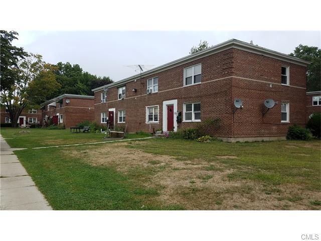 Photo of 373 Granfield Avenue  Bridgeport  CT