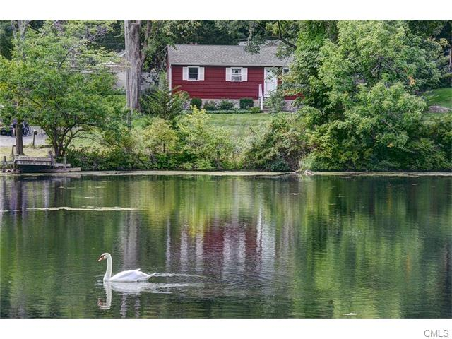 Photo of 153 Lakeside DRIVE  Ridgefield  CT