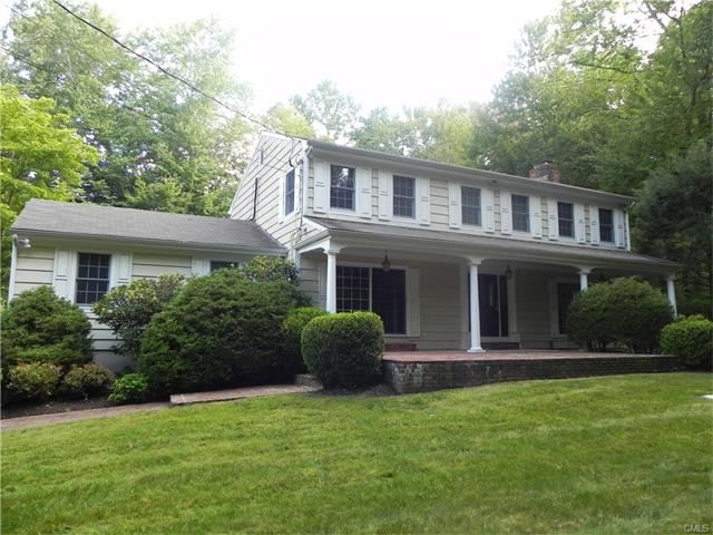 Photo of 38 Lumanor Drive  Stamford  CT