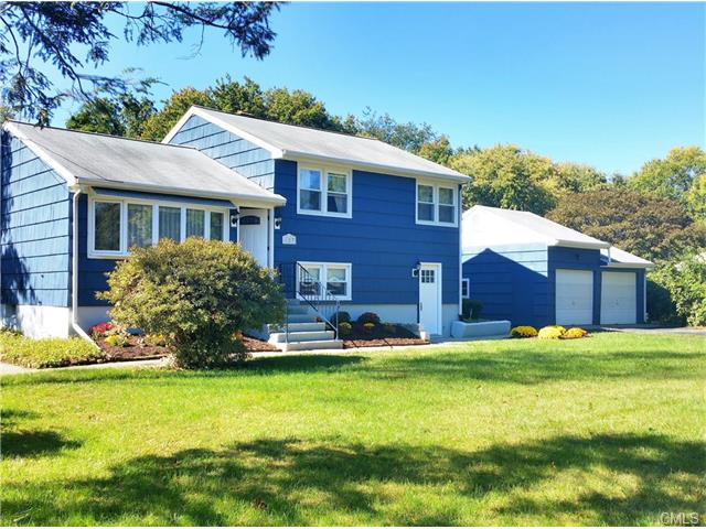 Photo of 127 Miro Street  Fairfield  CT
