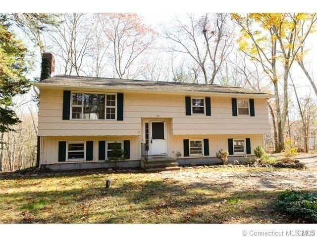 Photo of 855 Peter ROAD  Southbury  CT
