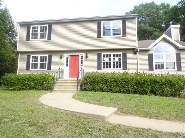 Photo of 41 Greenbriar ROAD  Oxford  CT