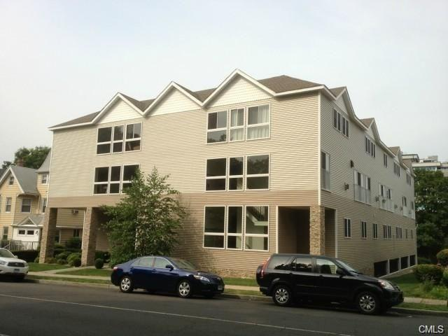 Photo of 1400 Bedford Street  Stamford  CT