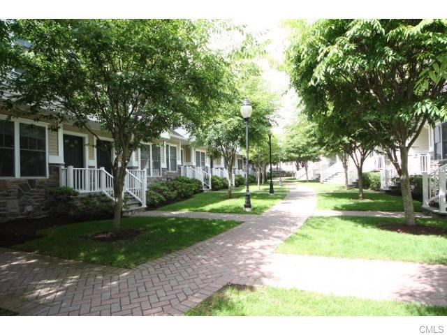 Photo of 85 Camp AVENUE  Stamford  CT