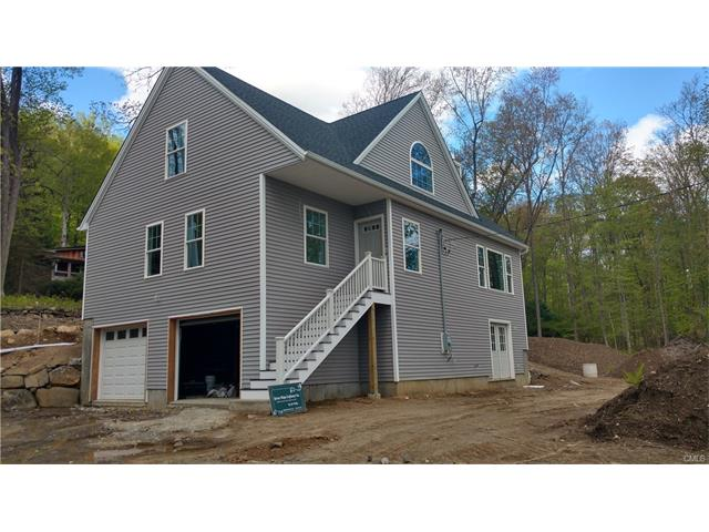 Photo of 2 Blue Jay Road  New Fairfield  CT