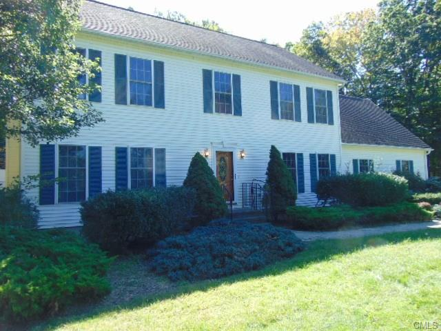 Photo of 22 Stephanie Drive  New Milford  CT