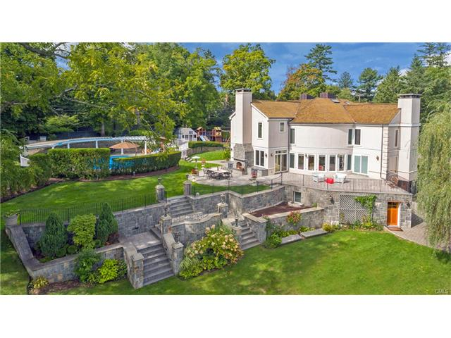 444 Old Church ROAD, Greenwich in Fairfield County, CT 06830 Home for Sale