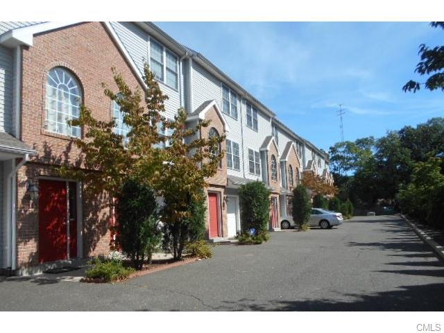 Photo of 3100 Madison AVENUE  Bridgeport  CT