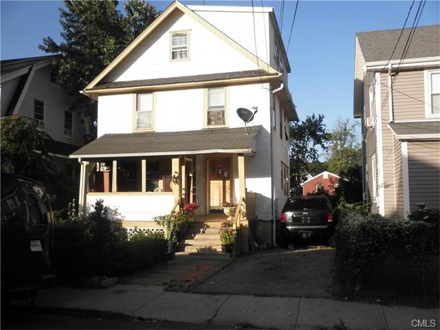Photo of 5 Lawrence Street  Norwalk  CT