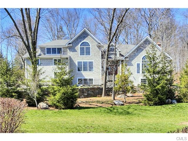 13 Old Mill Rd, Weston, CT 06883