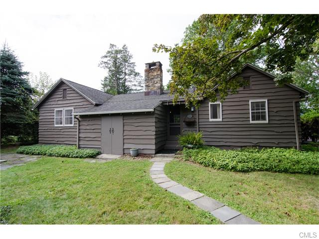 29 Cottontail Ln, New Milford, CT 06776